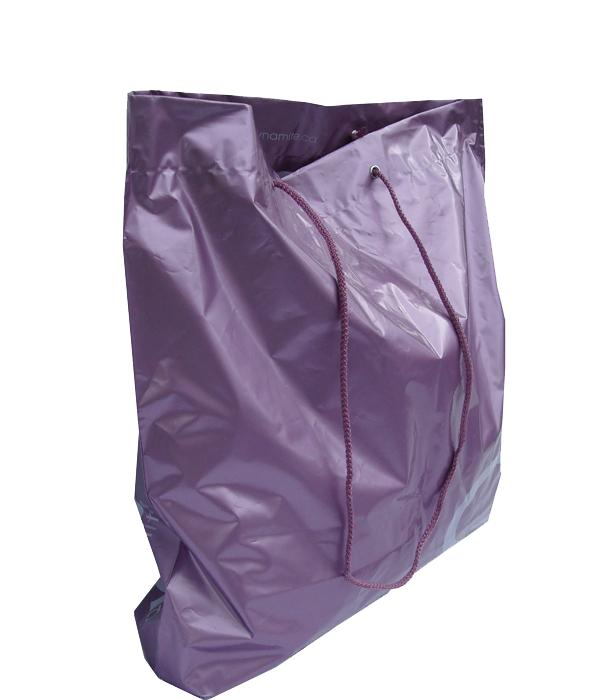 Multi bag plastic shopping bags for Plastic t shirt bag